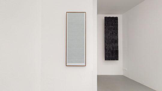 Photo: Artland, courtesy Galerie Gilla Loercher