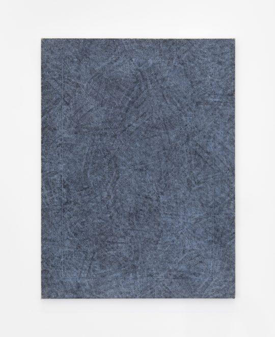 oil on canvas \r<br>60 x 45 cm \r\n\r\nPhoto: Ivan Liovik Ebel