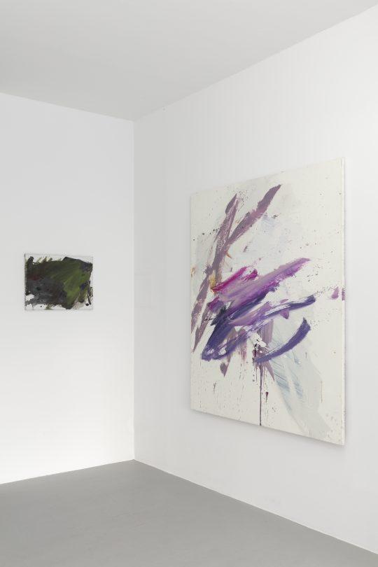 Foto: CHROMA, courtesy Galerie Gilla Lörcher