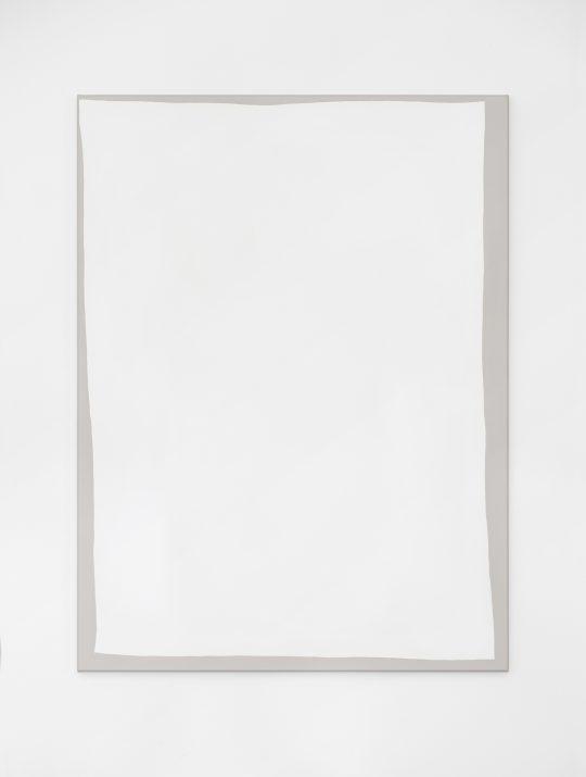 Acrylic on canvas <br>120 x 90 cm\n\nPhoto: the artist\n