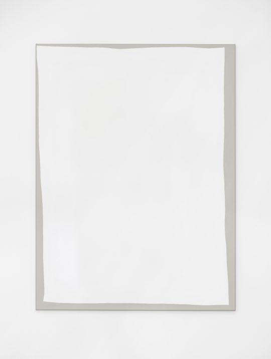 Acrylic on canvas \r<br>120 x 90 cm\r\n\r\nPhoto: the artist\r\n