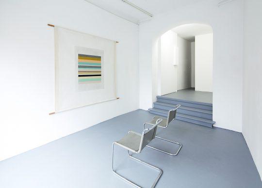 \n\tOne-Single-Artwork-Show #4: Susanne Jung : \n\tSusanne Jung\n\t